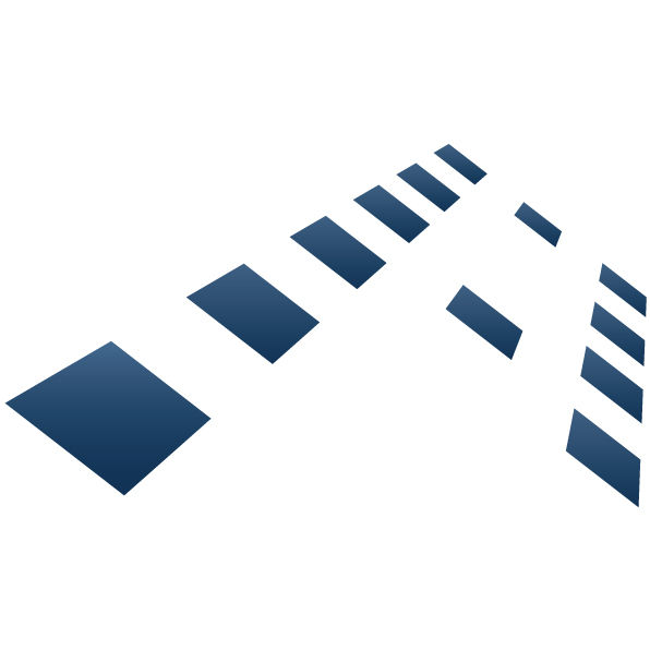 25 Litre BIOX Ultrasonic Cleaner Fluid - For Breathing, Scuba Equipment and Brass Instruments Cleaning Solution