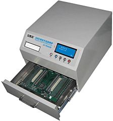 Atten AT-R3028 Reflow Oven